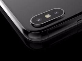 台媒:三星年底向苹果交付8000万块OLED屏幕