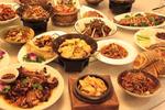 春节餐饮六大问题最突出 四招巧配年夜饭
