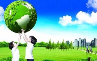 改善农村人居环境 闽今年将整治千个村庄环境