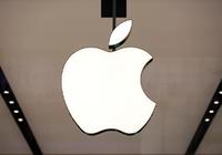 福布斯2018全球最具价值品牌榜:苹果夺冠 华为