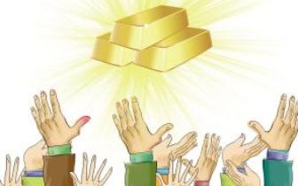 保本理财退出成定局:银行理财市场谁将唱主角?