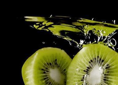 备孕男性多吃这些水果能够养精补肾
