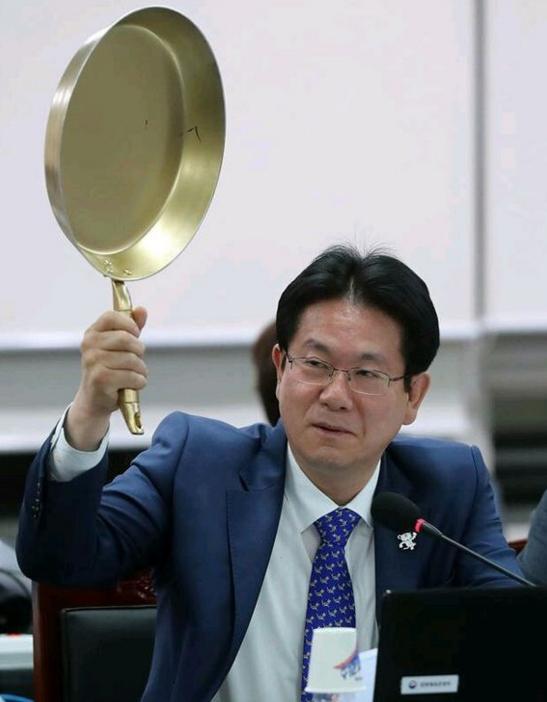韩国游戏产业振兴相关法:将加重外挂制作者处罚