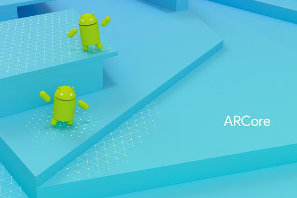 Google发布增强现实开发包