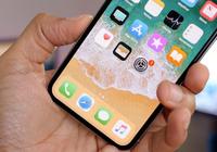 郭明錤:6.1英寸iPhone起售价550美元 双卡双待