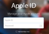 苹果推出新的隐私网站,用户可下载Apple ID数据