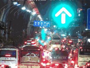 紧急提醒!明天半个珠海可能大拥堵!35万人或被堵在路