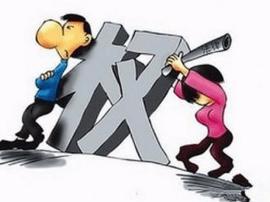 陕州区张湾乡召开职工法律维权知识竞赛