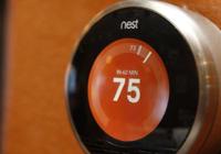 谷歌硬件部门合并Nest 智能家居也会融入语音助