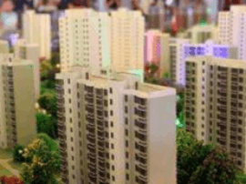 明年长沙新建定向限价商品房、人才公寓共26080套