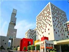 """中国最""""辣眼睛""""的建筑,"""