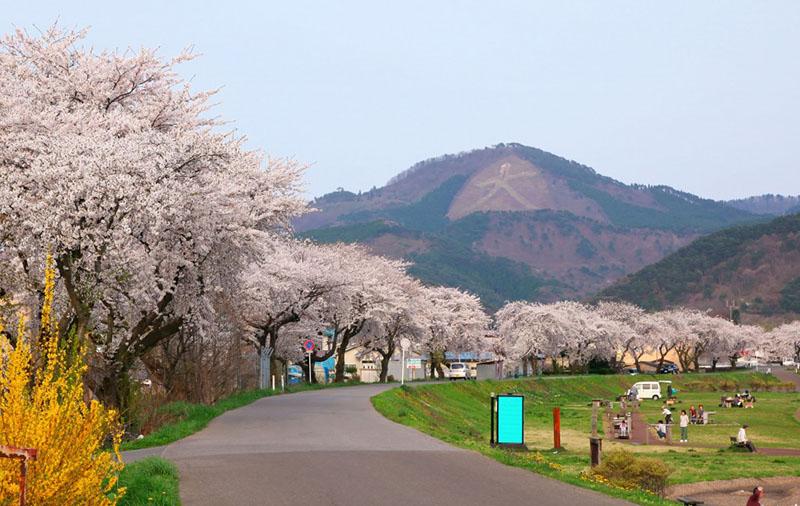 日本新认定10处乡间渔村吸引外国游客