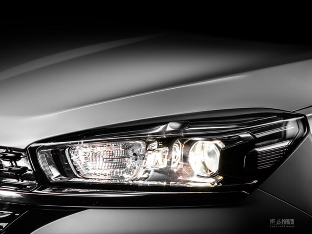 北京车展上市 瑞虎8将4月11日公布预售价