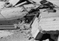 美地质学者:明年强地震或超过20起