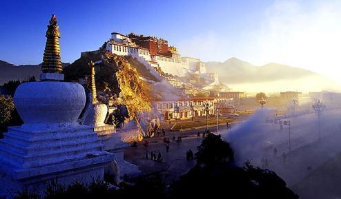 """考生误填报""""定向生"""" 毕业须去西藏工作"""