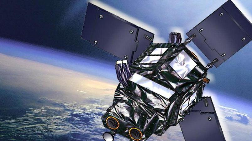 FB秘密卫星网络计划曝光 欲挑战SpaceX