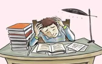 减压!唐山学生和家长有考前心理问题可拨打热线