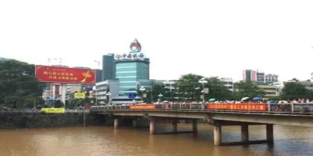 """南雄将投5亿打造""""中国首个创意林场生活体验区"""""""
