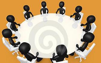 三门峡市七届人大常委会举行 第六次会议