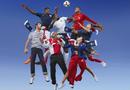 法国公布世界杯球衣