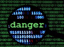 红色警报:史上最大规模勒索病毒或发动新一轮攻