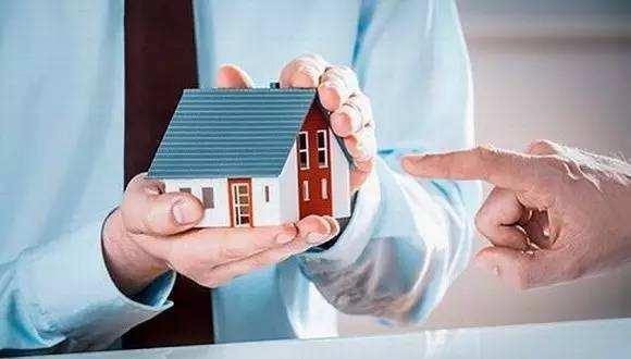 买房到底买多大才是最合适的呢?