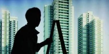 9月石家庄新房价格环比上涨0.3%  二手房持