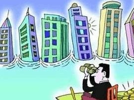 长沙一手住宅上涨14.68%,开发商哄抬房价被查处