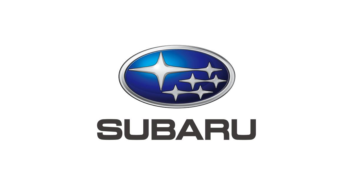 继日产之后斯巴鲁质检问题 日本车企管理体制堪忧