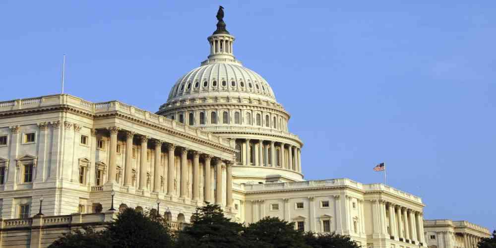 美众议院立法加速无人汽车上路,禁止各州封杀