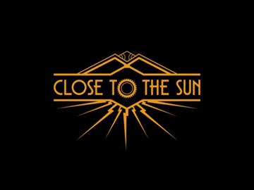第一人称恐怖游戏《靠近太阳》正式发布