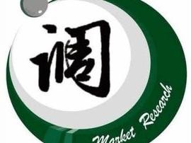 运城市委常委、统战部部长荆青莲到鸿桥集团调研