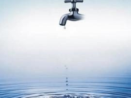 河津市政供水公司多举措迎峰度夏