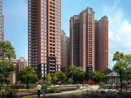 [临街]星沙中心37-55平酒店式公寓6500元
