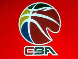 CBA:山西对阵新疆 当值裁判被认定出现关键漏判