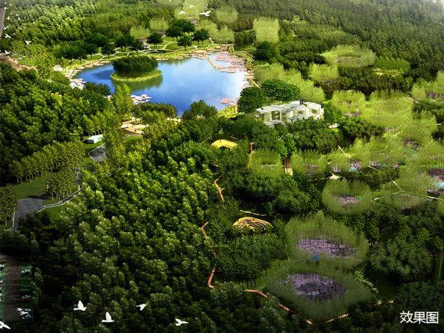 2018网易(淄博)房产博览会精品推荐之恒大林溪郡