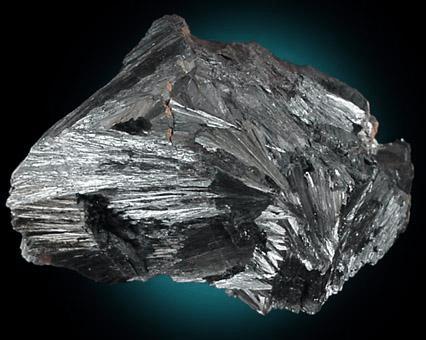 湛江口岸首次进口缅甸锰矿 货值9.19万美元