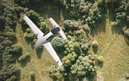 德国纯电动飞机试飞成功