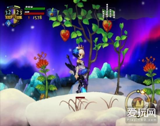 游戏史上的今天:2D美术新高峰《奥丁领域》