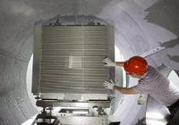 外媒:中国建成新一代中子发生器是科学界重大事