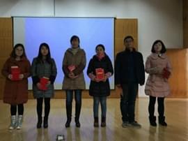 宜昌56名优秀教师入选国侨办外派老师储备库
