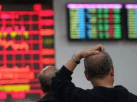 专家:A股市场四大变化 夯实慢牛行情基础