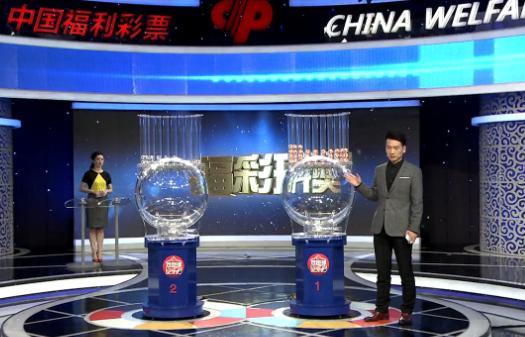 双色球第18042期开奖快讯:红球一组同尾+蓝球12