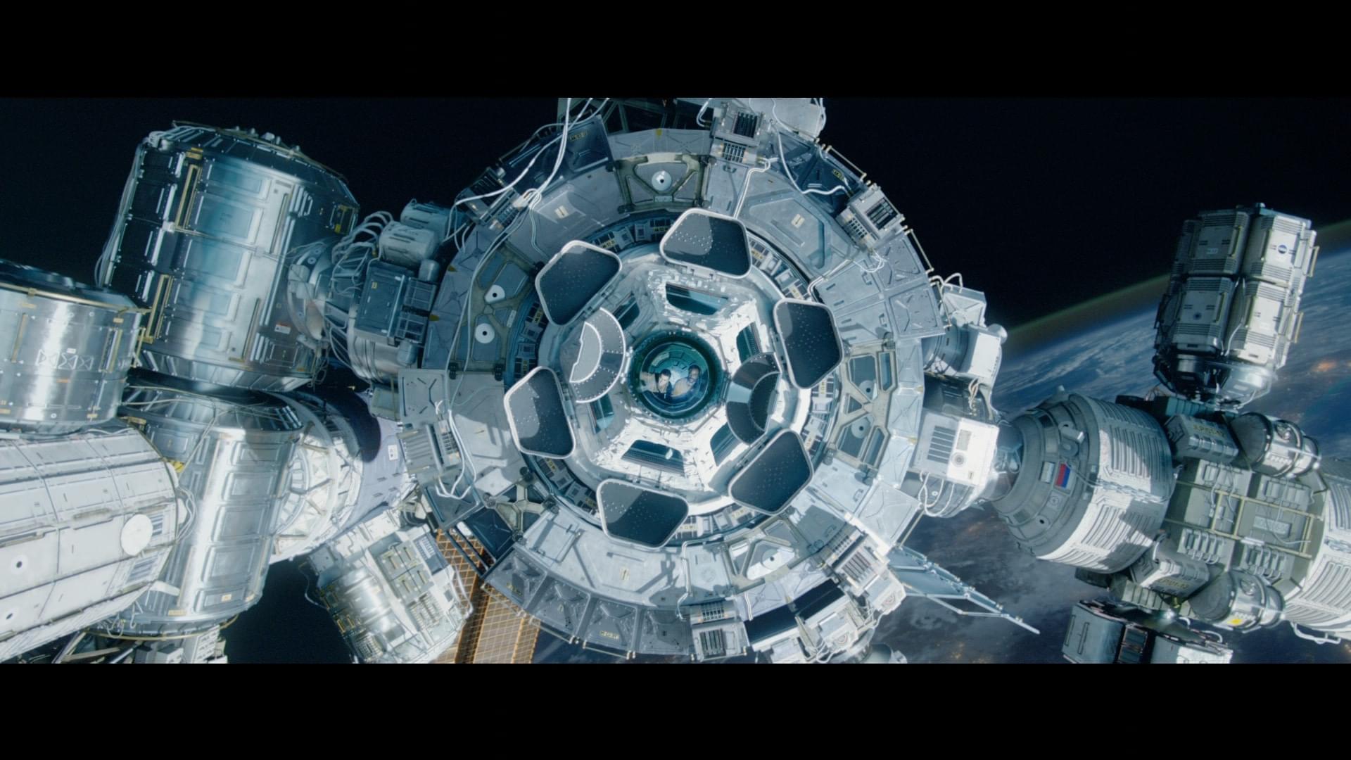 拯救地球!《异星觉醒》国际巨星齐迎战外星梦魇