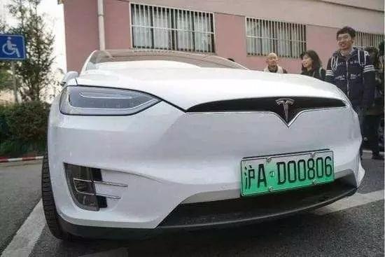 东莞将启用6位数车牌号!要买车的注意了!