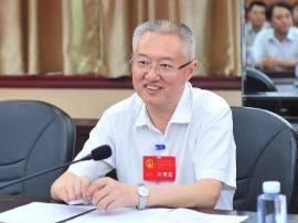 开州书记冉华章:确保如期高质量完成脱贫攻坚任务