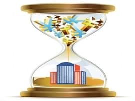 【房产】金融监管发力  房地产融资渠道收紧