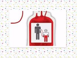 日常生活中 患者输越新鲜的血液越好吗