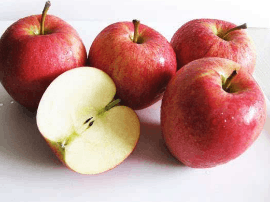 生活起居有规律 吃这些水果远离口腔溃疡
