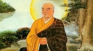 延寿大师的禅教一致